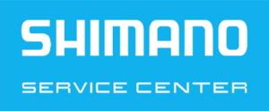 Shimano Servi Center
